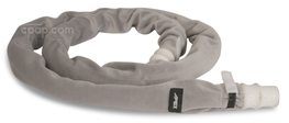 Product image for Apex Tubing Sleeve for 6 Foot CPAP Hoses