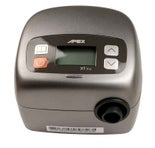 Product image for XT Fit CPAP Machine
