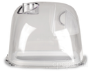 Product image for Water Chamber for XT Heated Humidifier