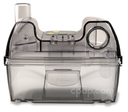 Product image for Water Chamber for iCH Auto CPAP Machine