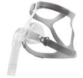 Product image for Apex Wizard 310 Nasal CPAP Mask