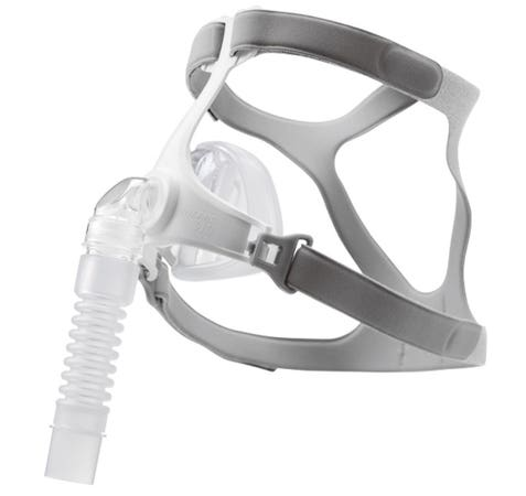 Wizard 310 Nasal CPAP Mask