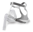 Product image for Apex Wizard 320 Full Face CPAP Mask