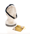 Product image for Optipillow Nasal Pillow EPAP Mask for Snoring