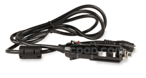 Product image for DC to DC Cable for C-100 & Freedom Travel Battery Packs for CPAP Machines