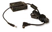 Product image for S9 Machine 24V Power Converter for C-100 & Freedom Travel Battery Packs