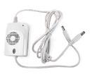 Product image for DreamStation 12V Power Adapter for C-100 & Freedom CPAP Travel Battery Packs
