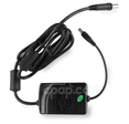 Product image for AirSense™ 10 and AirCurve™ 10 Machine 24V Power Converter for C-100 Travel Battery Pack