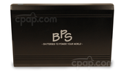 Product image for C-100 Travel Battery Pack for Transcend Machines