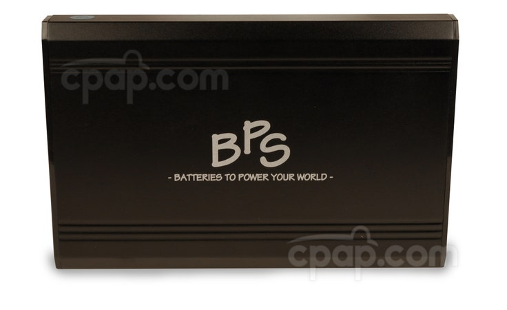 C-100 CPAP Battery Pack - Battery Cell Alone