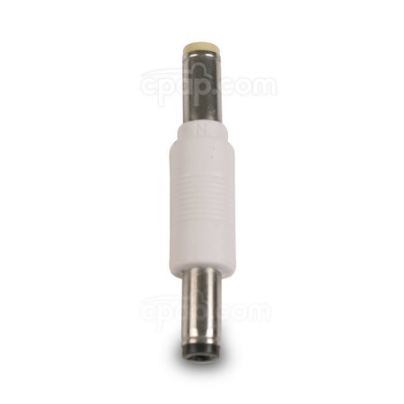 Connector Tip N for Freedom Travel Battery Pack