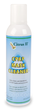 Product image for Citrus II CPAP Mask Spray Cleaner