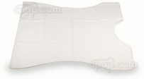 Product image for Pillowcase for Breathe-free Hypoallergenic CPAP Pillow