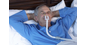 Product image for Bleep DreamPort CPAP Mask Solution