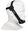 Product image for Halo Chinstrap