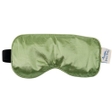 Product image for Bucky Serenity Spa Eye Mask