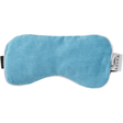 Product image for Bucky Serenity Spa Eye Mask - Aqua