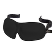 Product image for 40 Blinks Sleep Mask - Black