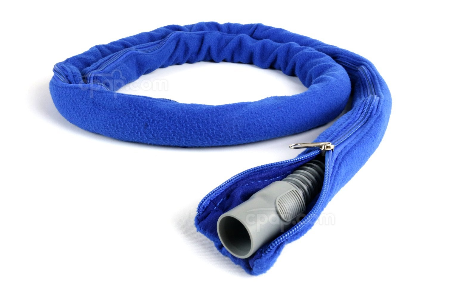 Tender Tubing Hose Cover (CPAP Hose Not Included)