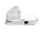 Product image for PureSom Heated Humidifier