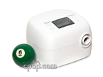 Product image for PureSom CPAP Machine