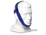 Product image for PURESOM Premier Style Chinstrap (Substitute for Respironics Premium Chinstrap)