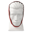 Product image for Puresom Ultra Chinstrap