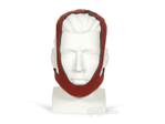 Product image for Puresom Ruby Adjustable Chinstrap