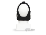 Product image for Headgear for SleepWeaver Advance Nasal CPAP Mask