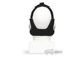 Headgear for SleepWeaver Advance Nasal CPAP Mask