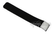 Product image for Tether Strap for SleepWeaver Elan Nasal CPAP Mask