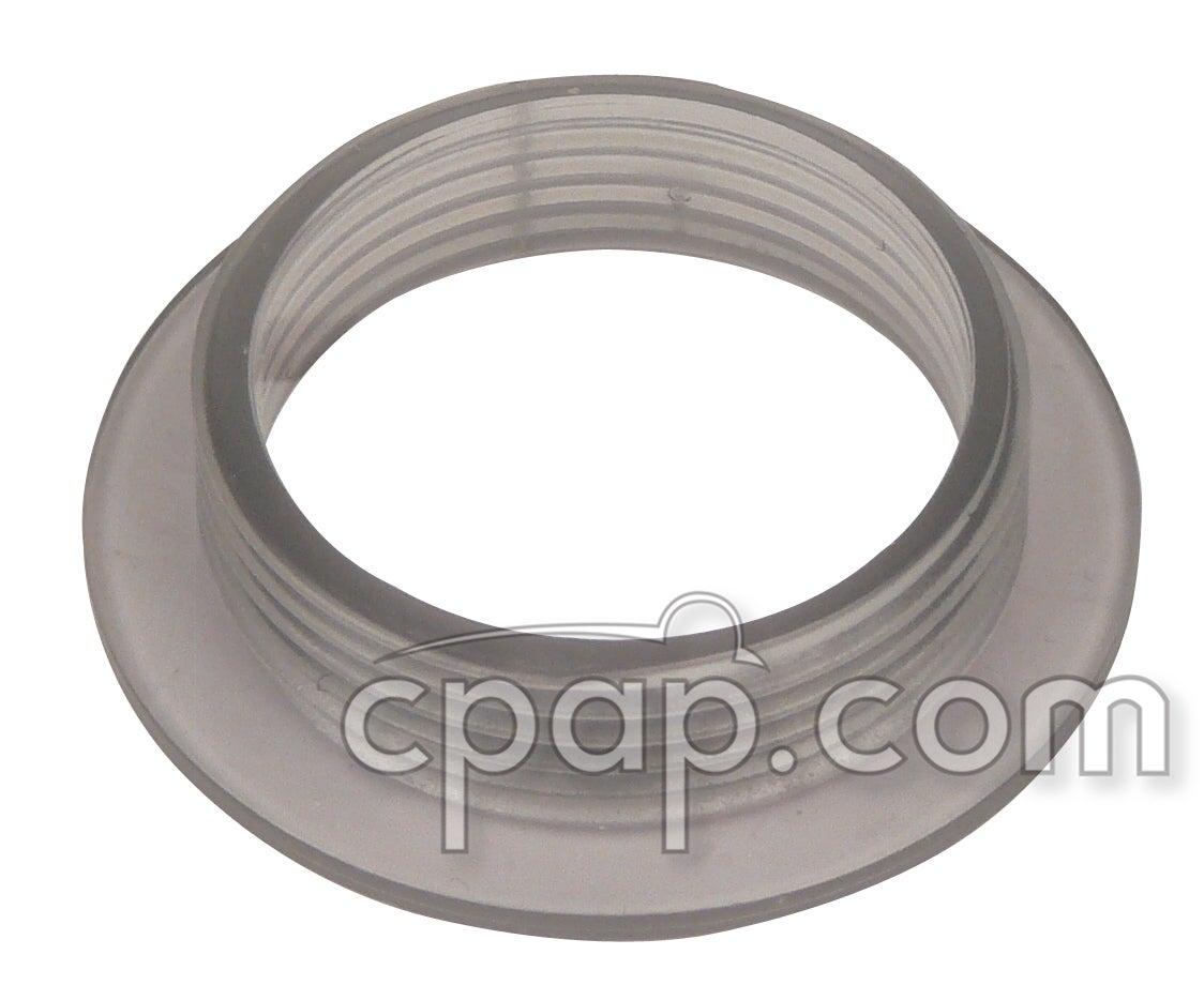 Threaded Connector for Elan SleepWeaver Nasal CPAP Mask