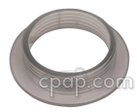 Product image for Threaded Connector for SleepWeaver Elan Nasal CPAP Mask