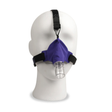 Product image for SleepWeaver Advance Pediatric Nasal CPAP Mask with Headgear
