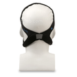 Product image for Headgear for SleepWeaver 3D Nasal CPAP Mask