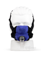 Product image for SleepWeaver Anew™ Full Face Mask with Headgear
