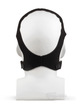 Product image for Headgear for SleepWeaver Anew™ Full Face Mask