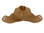 Product image for Soft Cloth Cushion for SleepWeaver Elan Nasal CPAP Mask
