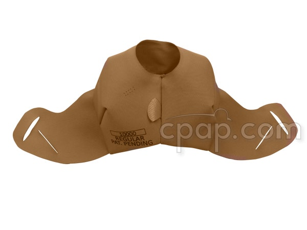 Soft Cloth Cushion - SleepWeaver Elan Mask