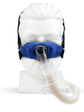 Product image for SleepWeaver Elan™ Soft Cloth Nasal CPAP Mask - Starter Kit