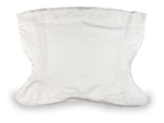Product image for Pillowcase for Contour CPAP Pillow
