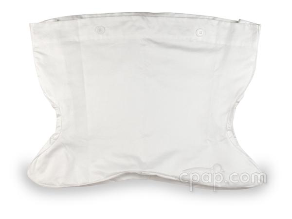 Pillowcase Contour CPAP Pillow - Flat