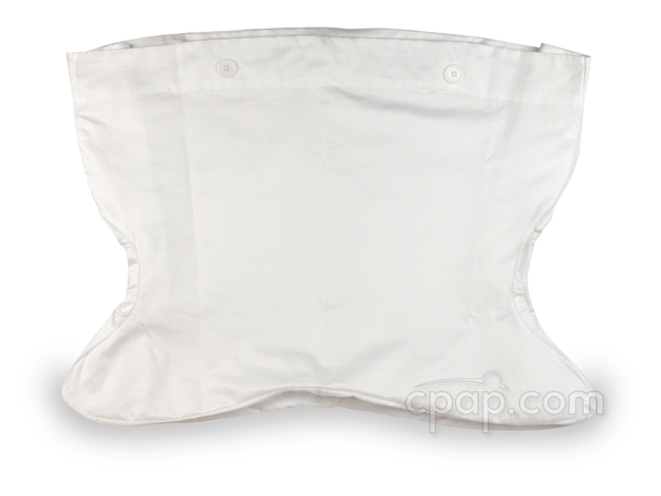 Pillowcase for CPAPMax Pillow - Flat
