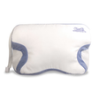 Product image for Contour CPAP Pillow 2.0 with Pillow Cover