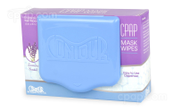 Product image for Contour Lavender CPAP Mask Wipes