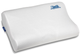 Product image for Contour Cloud Cool Air Edition Pillow