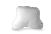 Product image for Core CPAP Pillow