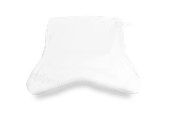 PillowCase for Core CPAP Pillow