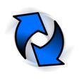 Product image for BiLevel ST Loaner Machine