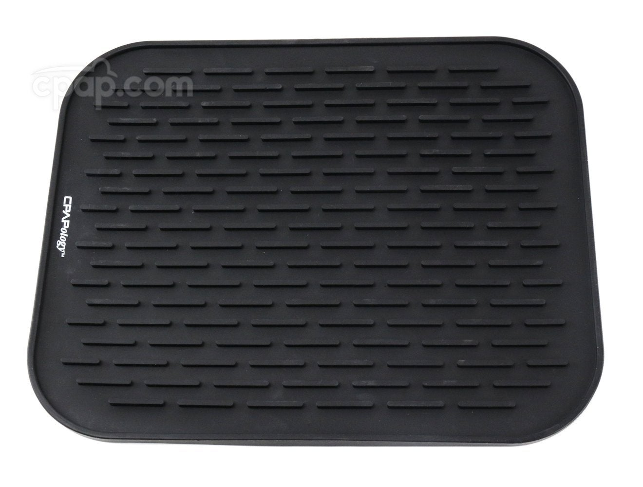 Black Knight CPAP Protector Mat
